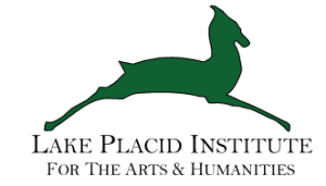 lake placid institute