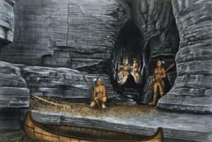 glens falls hindu personals Istana budaya, adifashla, putra lrt, actors studio, apuke, kayveas, mp3 melayu, polyphonic ringtones, mp3, kuala lumpur banjir, siti.