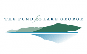 fund for lake george