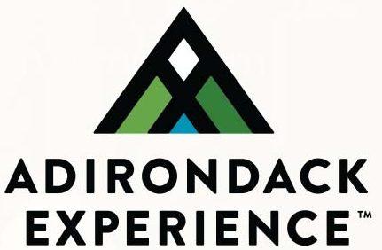 Adirondack Experience Adirondack Museum