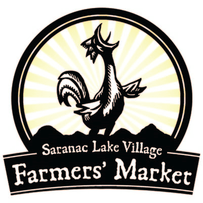 saranac lake farmers market