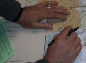 Trails and Lodging System Community Workshop