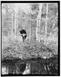 1902 Jackson ADK carry