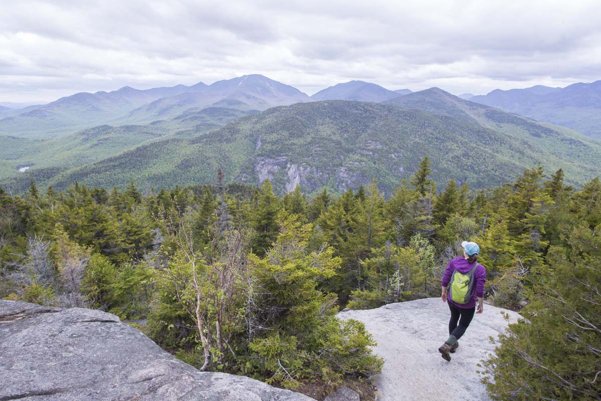 Adirondack Council forms committee to boost Bond Act