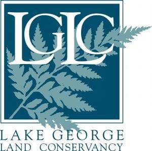 lglc logo