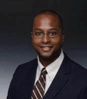Dr. Joahd Touré