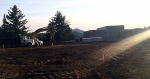 future Adirondack Health Lake Placid Health and Medical Fitness Center