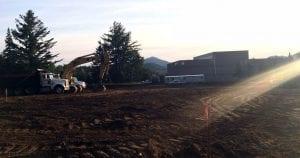 future Adirondack Health Lake Placid Health and Medical Fitness Center