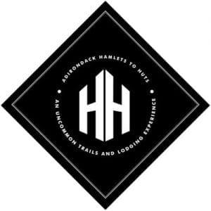 hamlets to huts logo