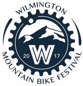 wilmington bike fest logo