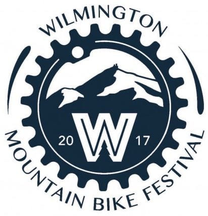 Wilmington Mountain Bike Fest Labor Day Weekend