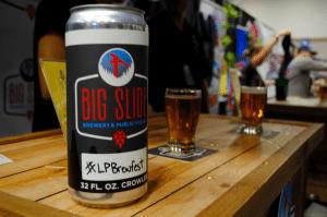 2016 lake placid brewfest