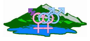 Adirondack North Country Gender Alliance logo