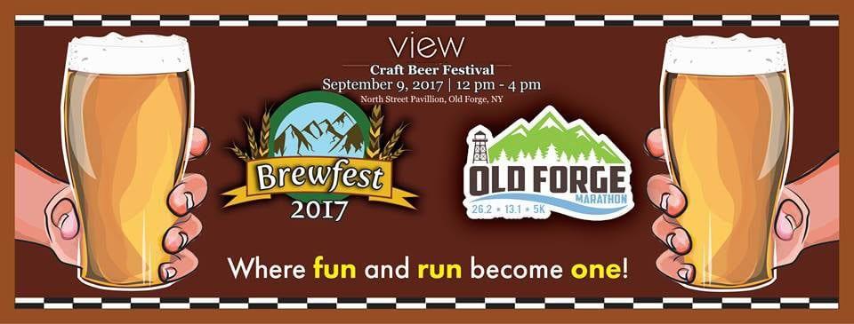 Brewfest Banner