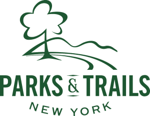 parks and trails ny