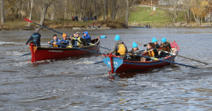 otter creek challenge
