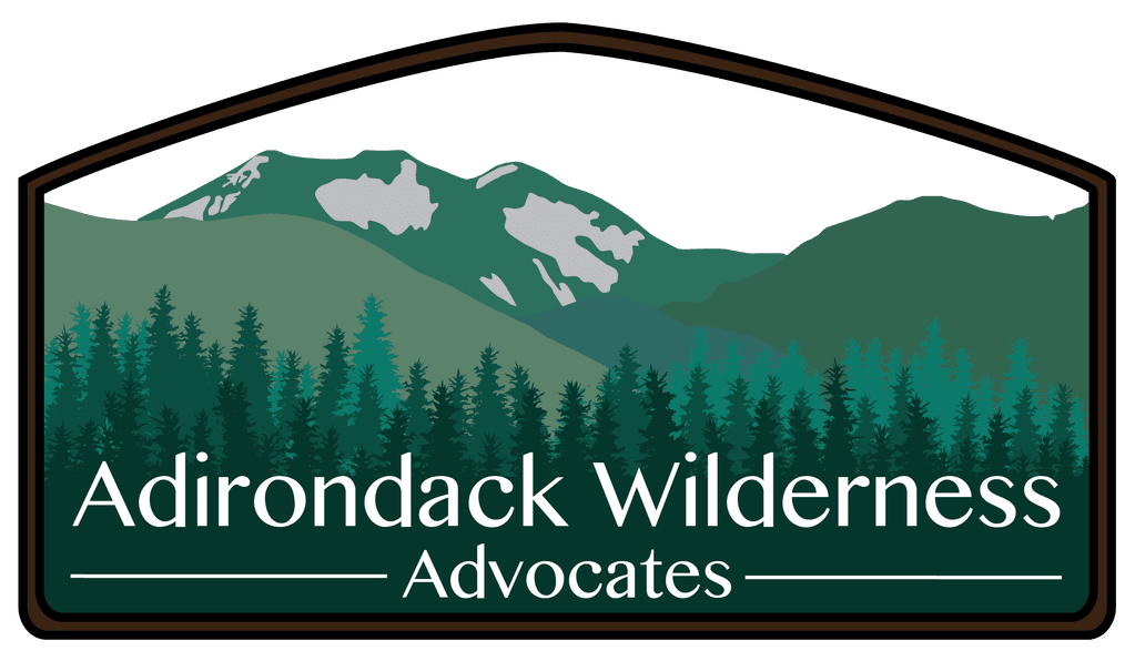 Limited Entry System For The High Peaks Let S Get Started The Adirondack Almanack