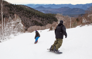 whiteface opening day
