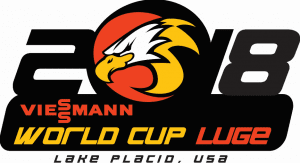 world cup luge logo