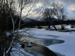 adirondack winter tim rowland
