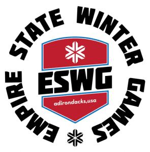 eswg logo