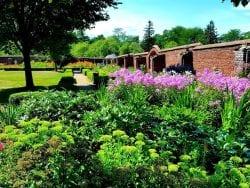 2018 Garden Symposium