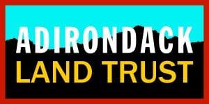 Adirondack Land Trust