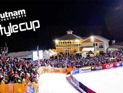 putnam cup lake placid