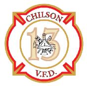 chilson vfd
