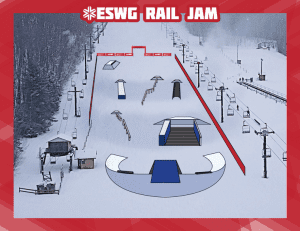 eswg rail jam