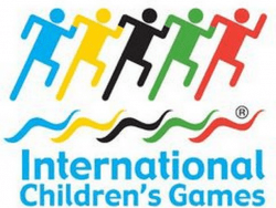 international childrens games