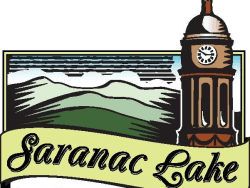 saranac lake chamber of commerce