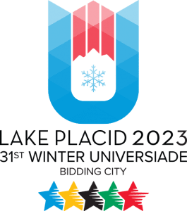 university games bidding logo