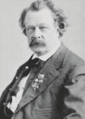 Ned Buntline, circa 1885