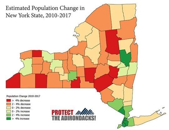 Population-2010-2017-NYS