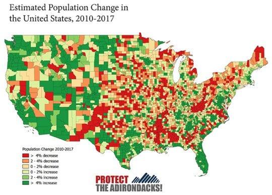 Population-2010-2017-US