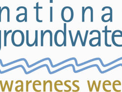 national groundwater awareness week
