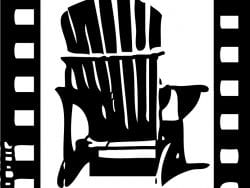 Adirondack Film Society
