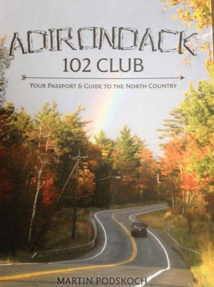 adk 102 club