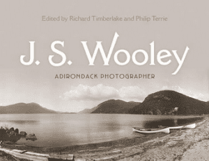 JS Wooley adirondack photographer