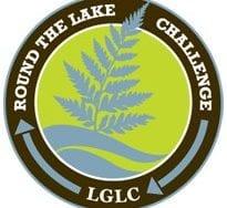 Round the lake challenge