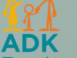 adk basics