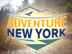 adventure new york