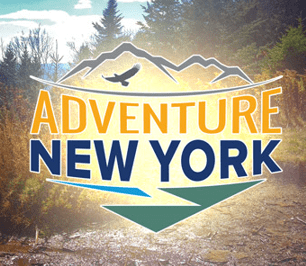 adventure new york