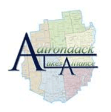 adirondack lakes alliance