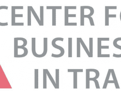 center for business in transition