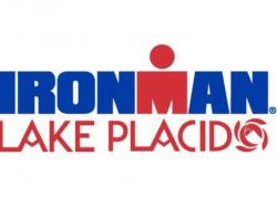 lake placid ironman