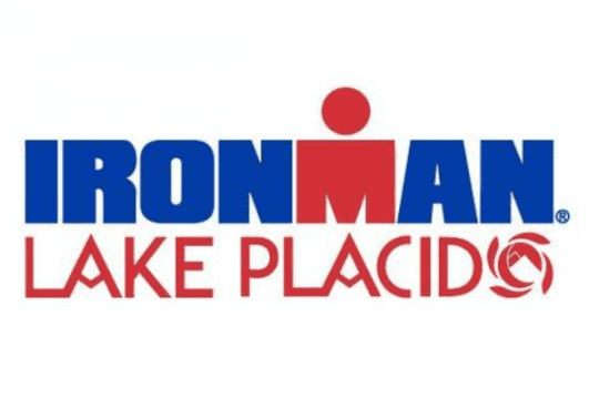 lake placid ironman