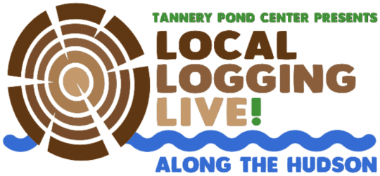local logging live