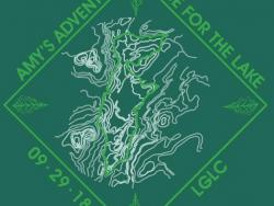 Amys Adventure logo